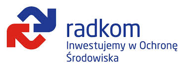 http://www.radkom.com.pl/index.php
