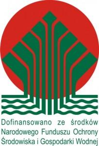 nfosigw_dofinansowano_pl_m