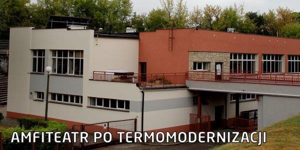 amfiteatr_po_termo_600