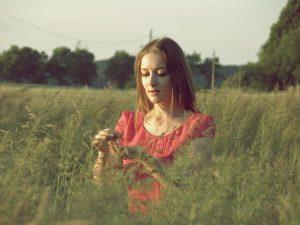 rosalie-chatwin-promo-foto
