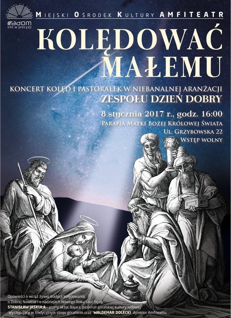 koledowac_malemu_plakat_m